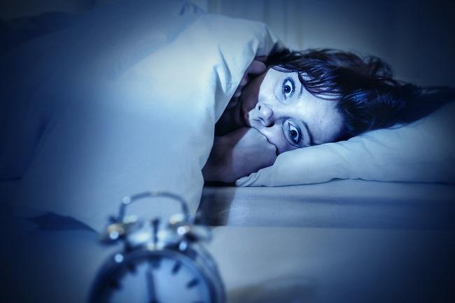 Top 11 Tips for Healthier Sleep Habits