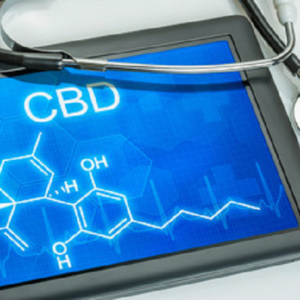 CBD's Growing Role in Sports Recovery