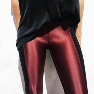 6 Best Active Leggings for Workout