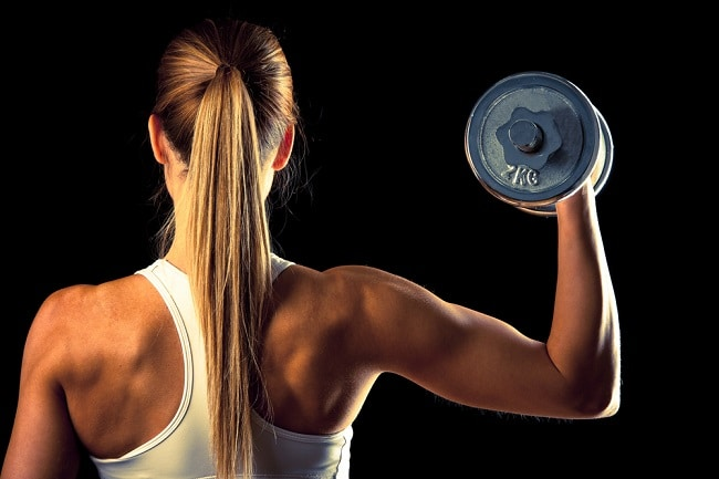 Fitness Tips and Strategies Every Lifter Should Know