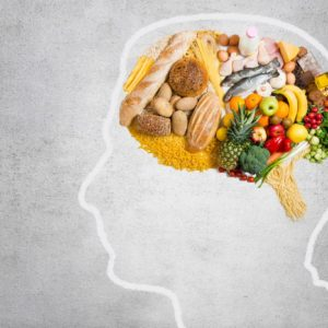 Nutrition Rich Supplements