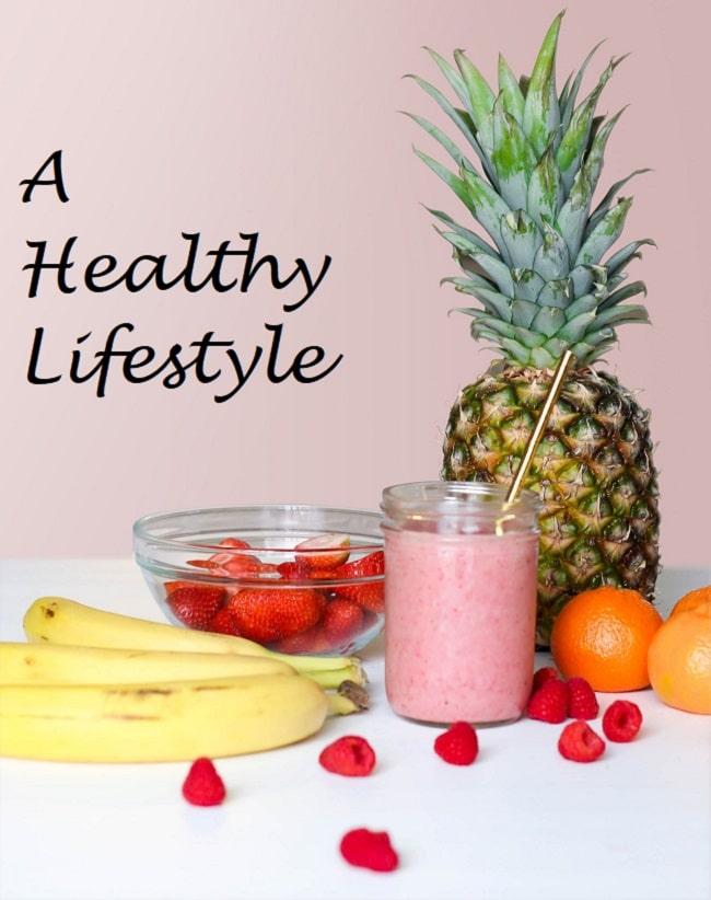Educate Yourself on Health Topics
