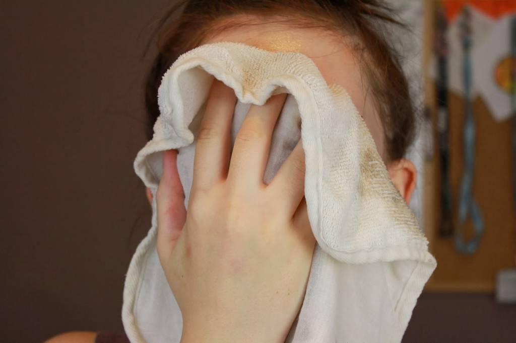 Sinus Congestion In Ears