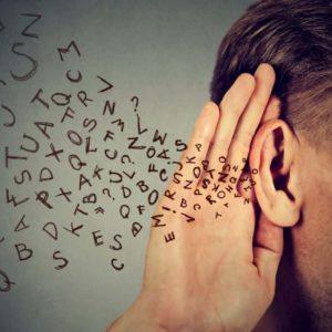 TMJ and Tinnitus