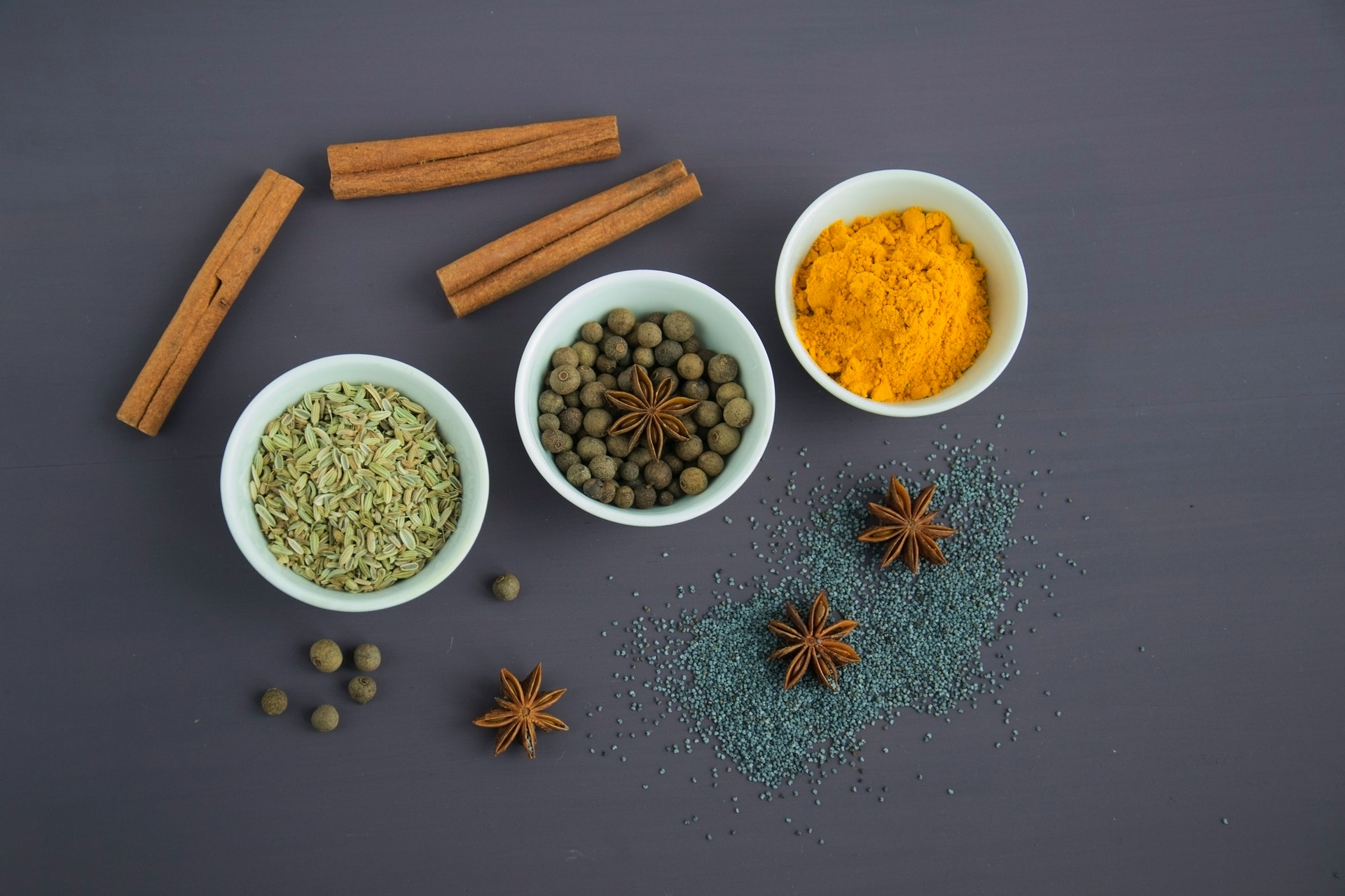Top Herbal Medicines And Their Benefits