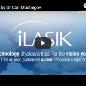 benefits of Lasik eye surgery