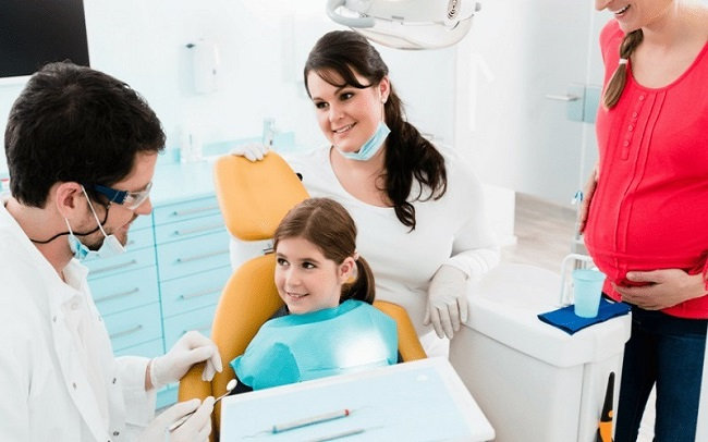5 Tips for Choosing Best Cosmetic Dentist