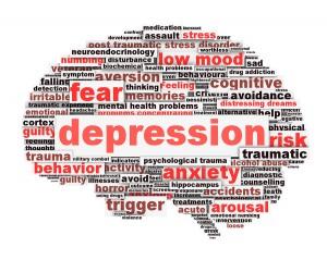 bigstock-Depression-conceptual-design-34547042-300x239