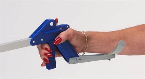 ez-reacher-wrist-support