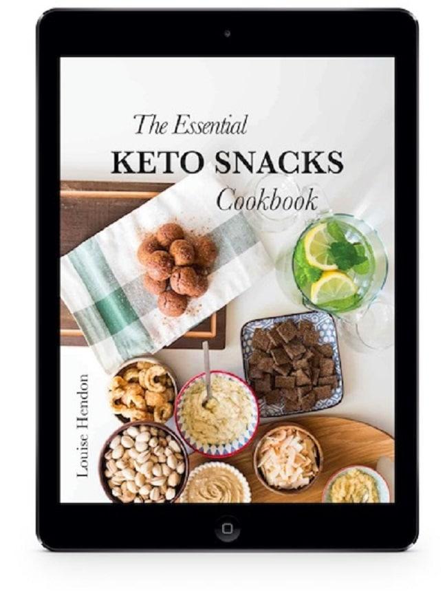 keto snacks, low carb snacks, low carb snacks recipes, keto snacks recipes, keto recipes cookbook