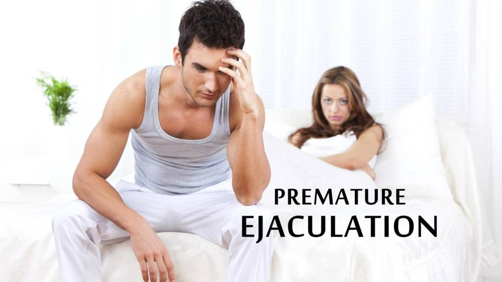 How To Overcome Sexual Disorders In Men
