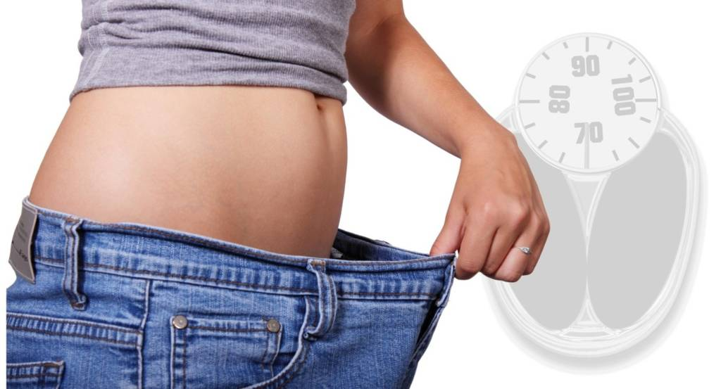 Can Forskolin Help You Lose Weight?