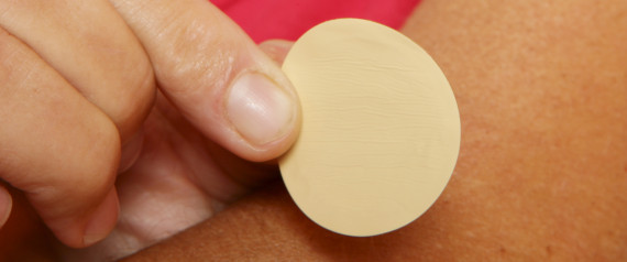menopause treatment options