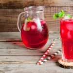 Weight Loss Drinks to Make at Home