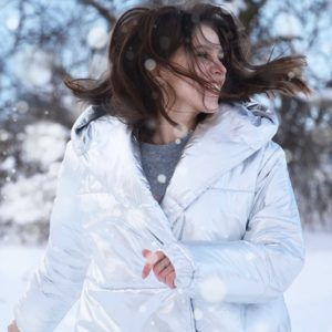 7 Easy Ways to Stay Fit in Winter
