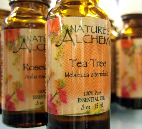 tea-tree-oil-for-yeast-infection-image-A