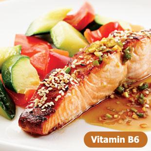 vitamin_b6