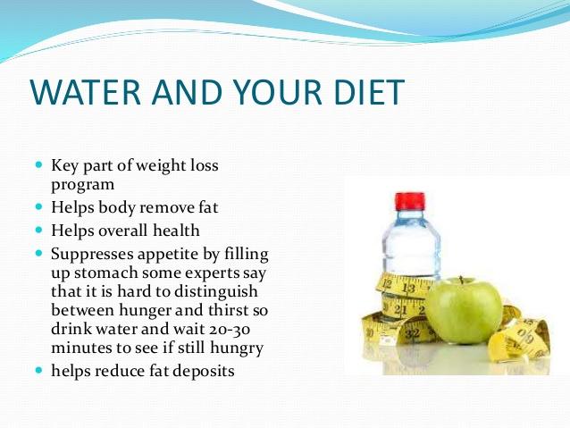 Equate weight loss shake reviews